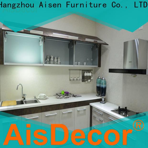 painting laminate kitchen cabinets international trader