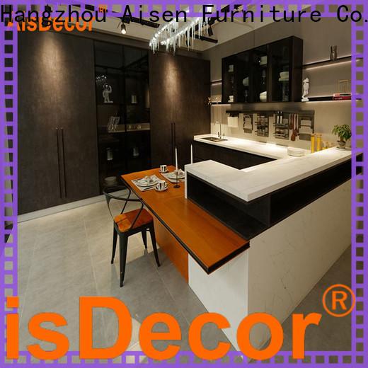 best laminate kitchen cabinet overseas trader