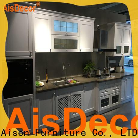 reliable painting laminate kitchen cupboards exporter