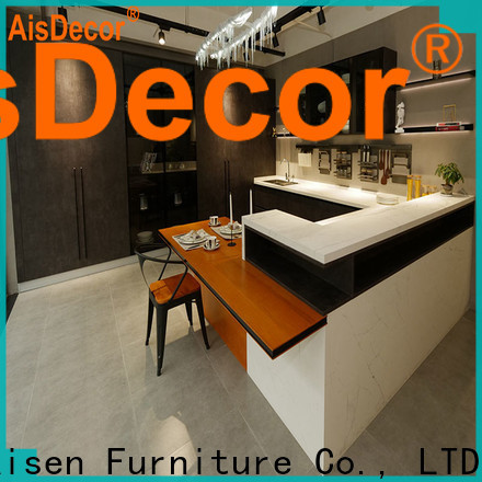 painting laminate cupboards factory