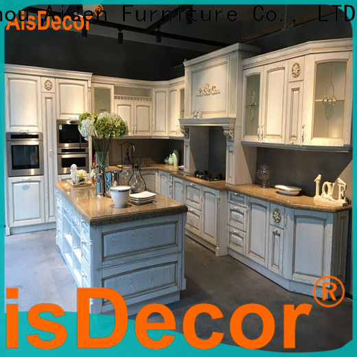 best oak wood cabinets international trader