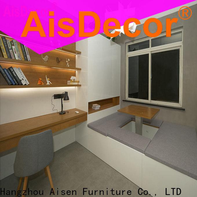 AisDecor wardrobe modern wholesale