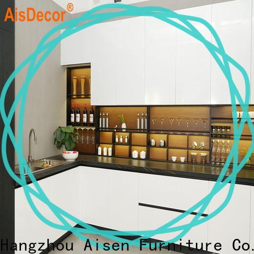 white lacquer cabinets wholesale