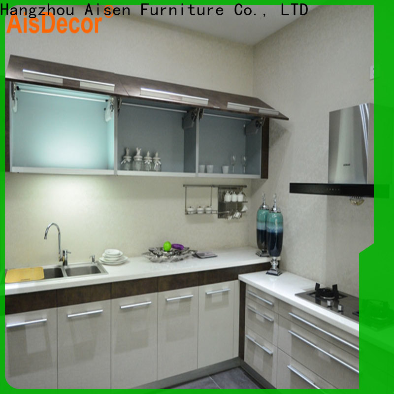 laminate cabinets wholesale