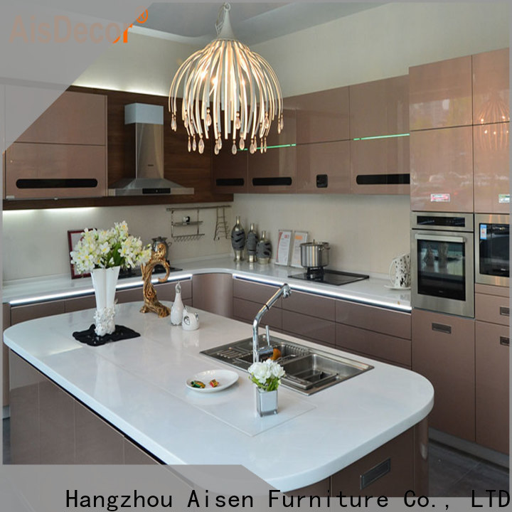 top-selling white lacquer cabinets wholesale
