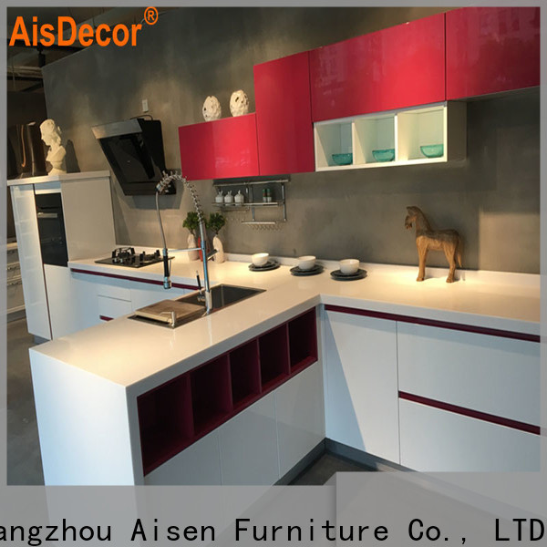top-selling lacquer paint cabinets international trader