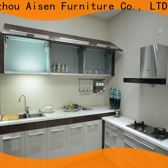 painting laminate kitchen cupboards exporter