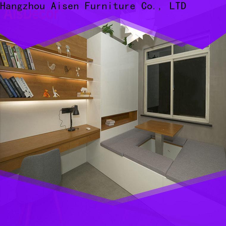 cheap storage wardrobe international trader