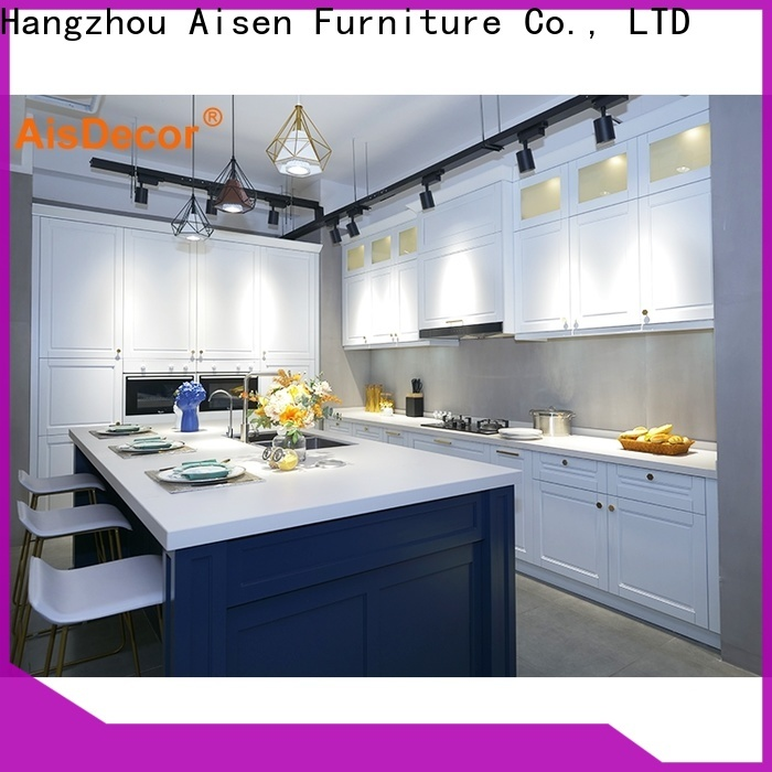 professional old kitchen cabinets international trader