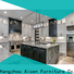 new lacquer paint cabinets one-stop services