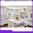 AisDecor top-selling gray cabinets kitchen wholesale