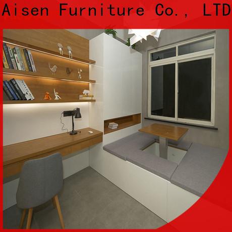 AisDecor best other cabinets international trader