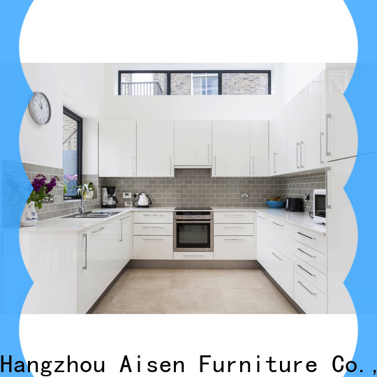 best white lacquer cabinets overseas trader