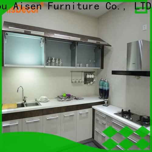 professional painting laminate kitchen cabinets one-stop solutions