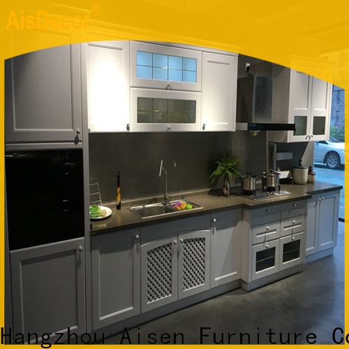 AisDecor best painting laminate cupboards manufacturer