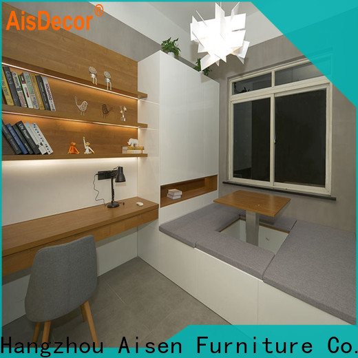 AisDecor top-selling laundry sink cabinet one-stop services