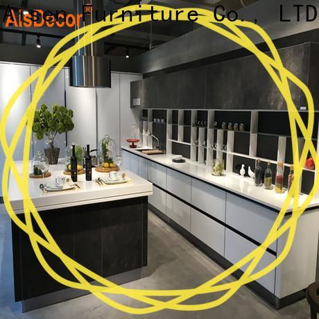 shadow line kitchen cabinets supplier