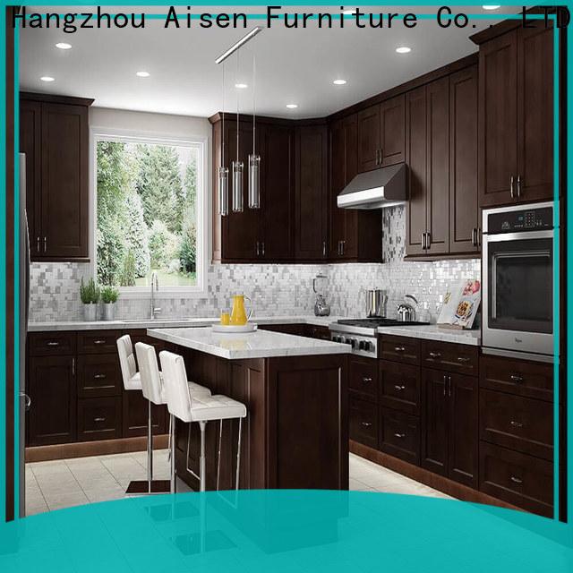 best grey shaker kitchen cabinets wholesale