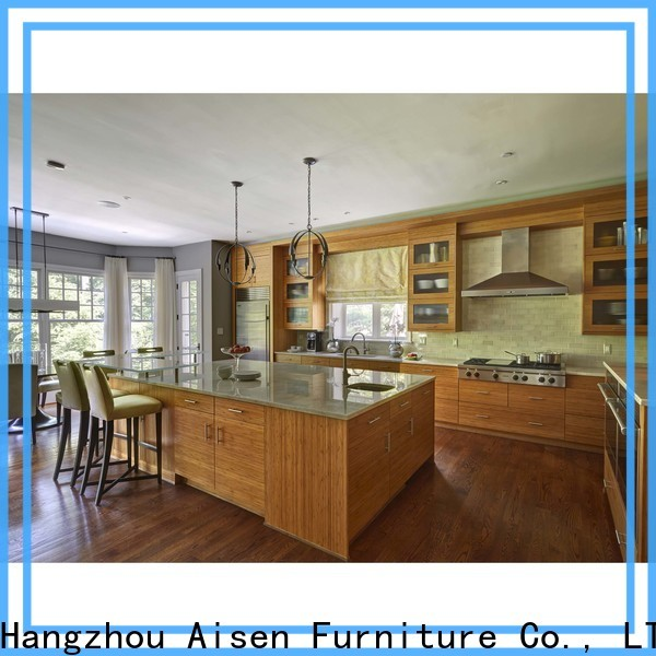 custom painting laminate kitchen cupboards one-stop solutions