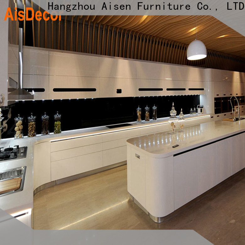 best white lacquer cabinets wholesale