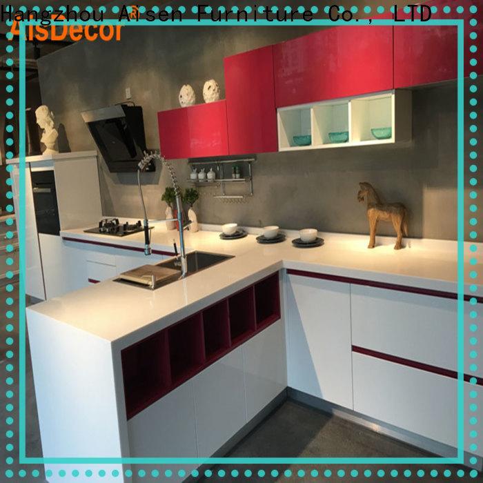 gray cabinets kitchen wholesale