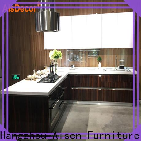 professional painting laminate kitchen cabinets international trader