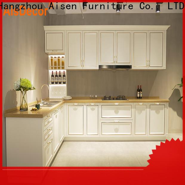 new dark wood kitchen cabinets wholesale