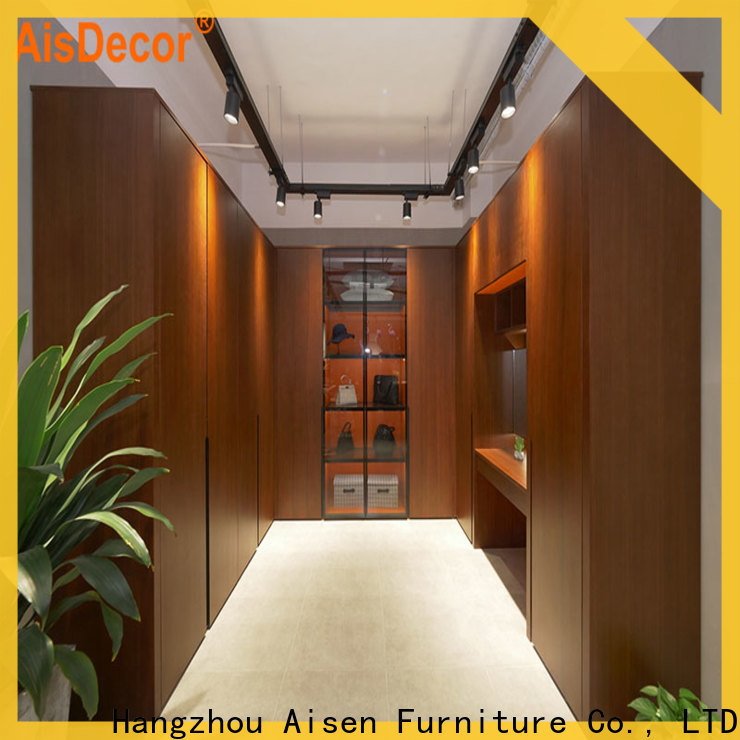 cheap walk in wardrobe storage overseas trader