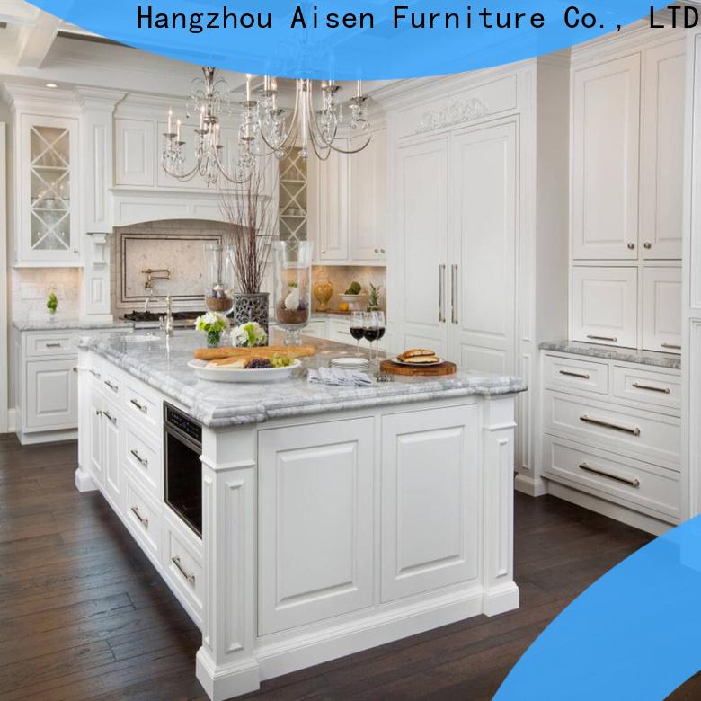 AisDecor old kitchen cabinets exporter