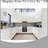 AisDecor cheap lacquer cabinets international trader