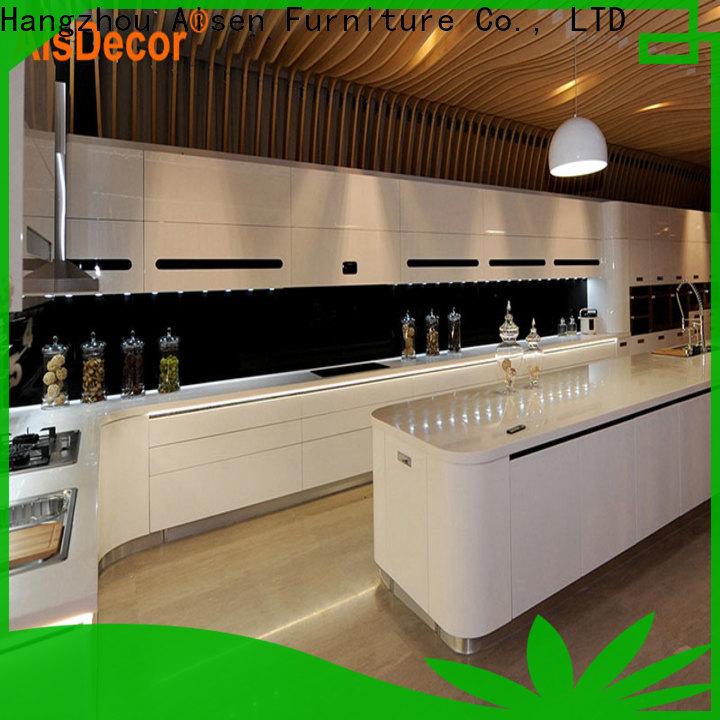 wholesale kitchen cabinets wholesale