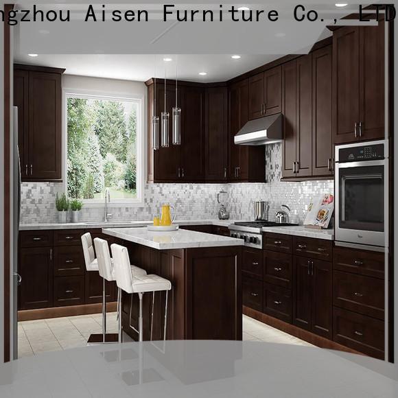 gray shaker cabinets wholesale