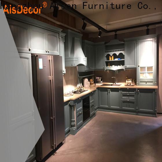 new dark wood kitchen cabinets overseas trader