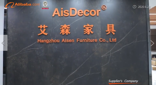AisDecor  Array image54