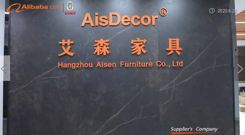 AisDecor  Array image1
