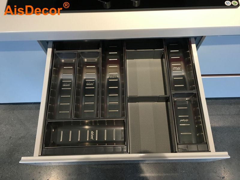 AisDecor  Array image33