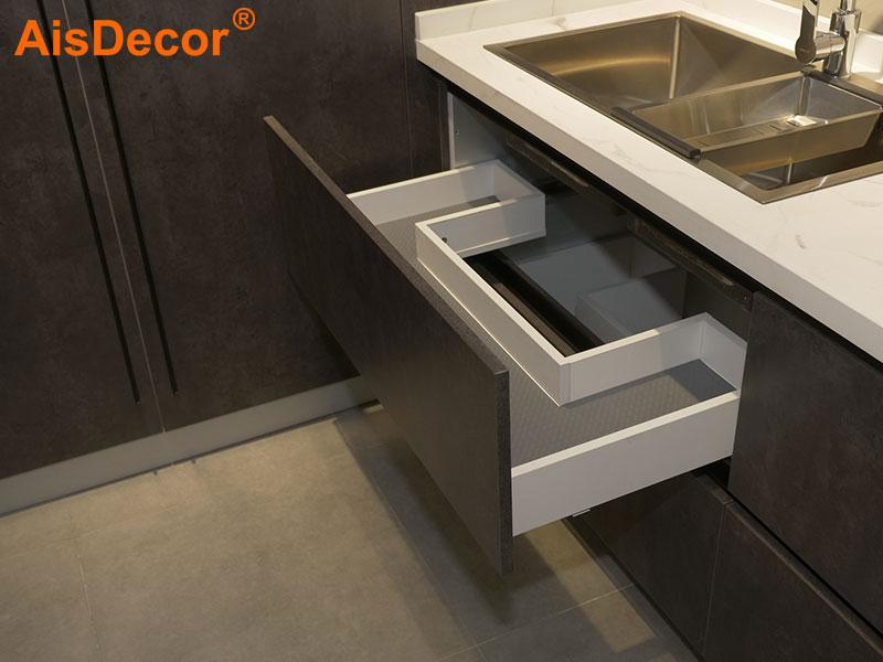AisDecor  Array image94