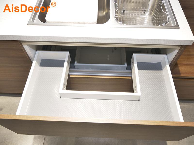 AisDecor  Array image3