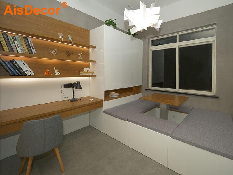 AisDecor  Array image36