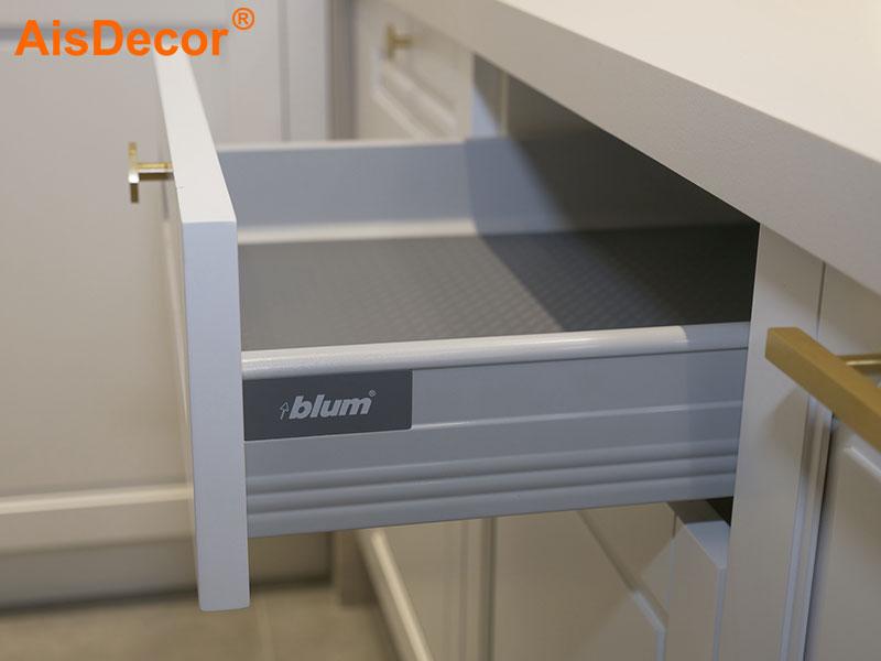 AisDecor  Array image101