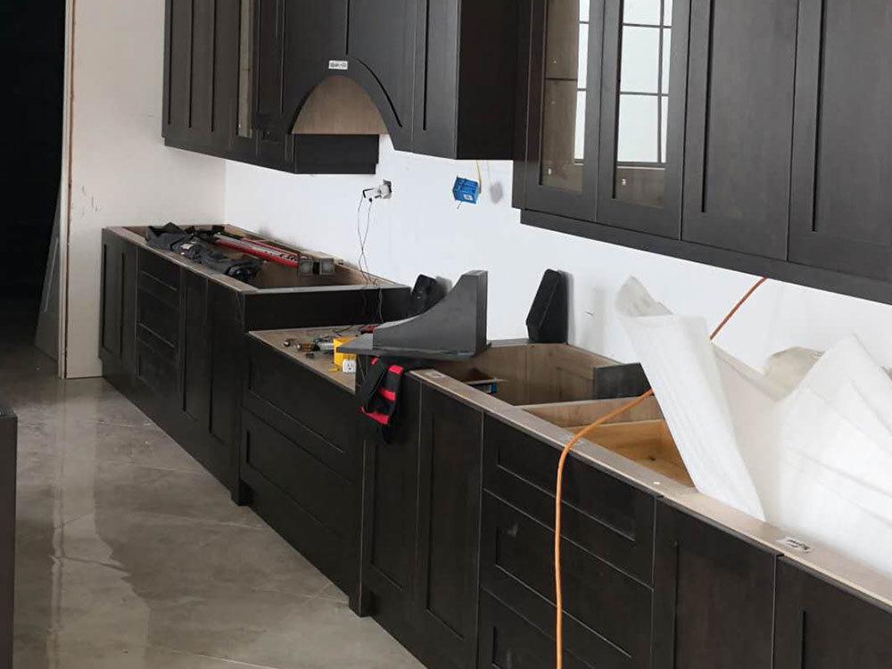 Tampa villa kitchen-2