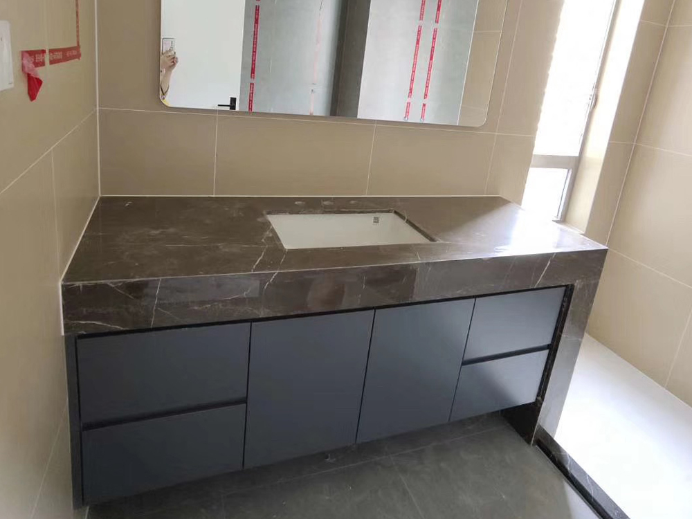 thick countertop 2