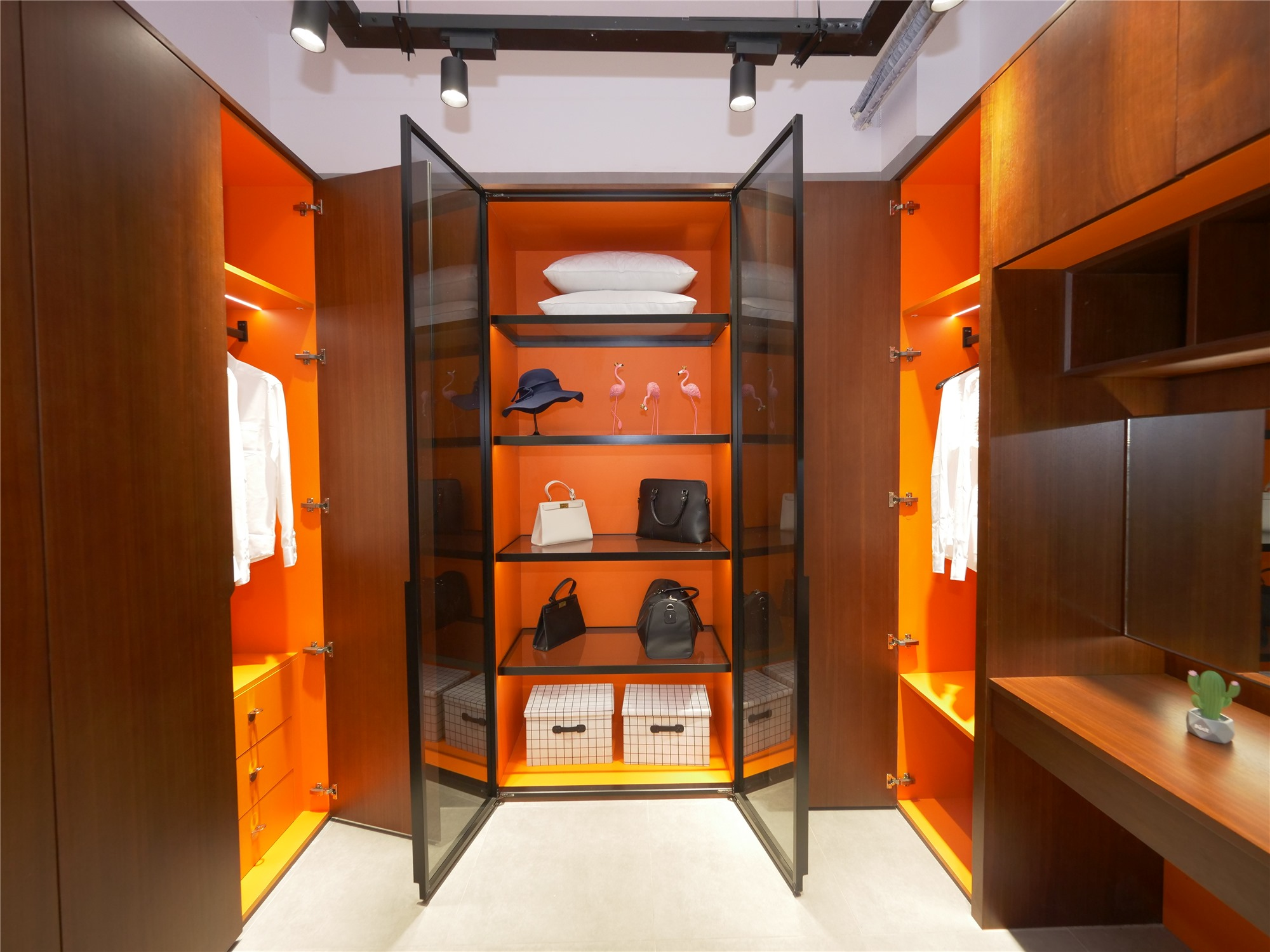 AisDecor custom closets exporter-2