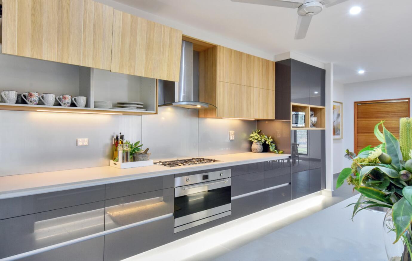 AisDecor painting laminate kitchen cupboards overseas trader-1