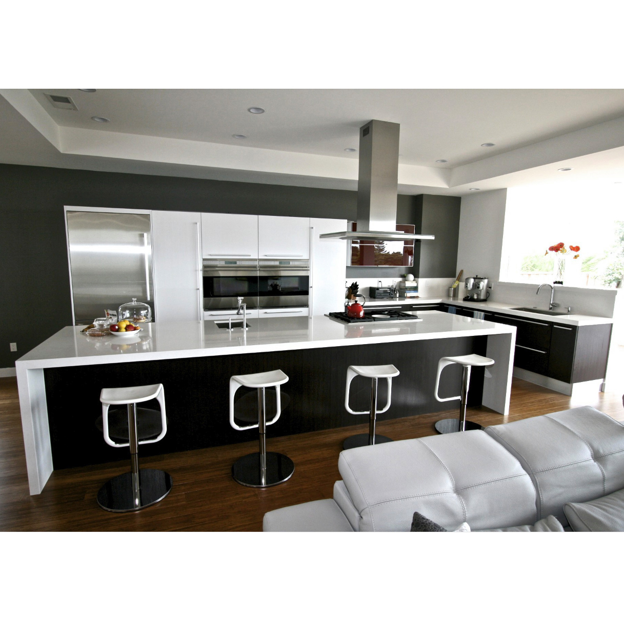 AisDecor cheap lacquer cabinets international trader-2
