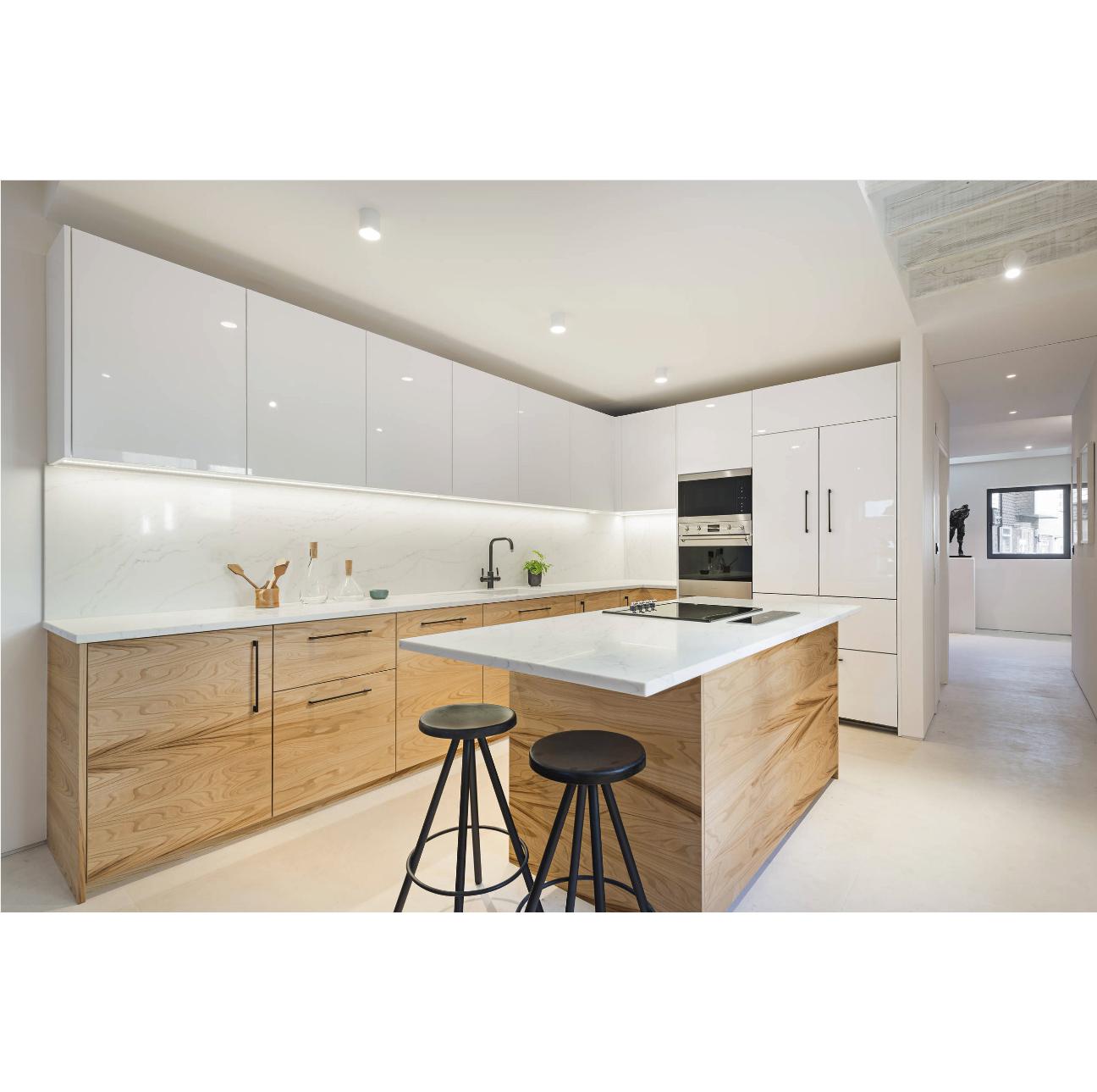 AisDecor lacquer cabinets factory-1